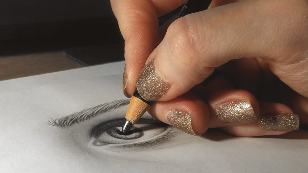 How Important Is Freehand Drawing In Art Vision Stash